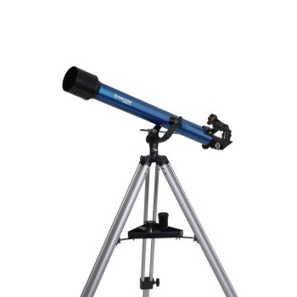 MEADE Infinity™ 60mm Altazimuth (AZ2) Refractor