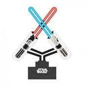 Light Saber Small Neon Light (UK Plug)