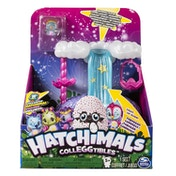 Hatchimals Colleggtibles Wishing Star Waterfall