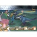 Tales of the Abyss Game 3DS - Image 4