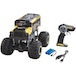 King of the Forest Revell RC Monster Truck - Image 4