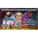 Journey to the Savage Planet PS4 Game (Pre-Order Bonus DLC) - Image 2