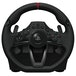 HORI RWA Racing Wheel Apex (PC/PS3/PS4) - Image 3