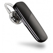 Plantronics Explorer 500 Bluetooth headset