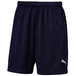 Puma Teen ftblPLAY Training Short Peacoat 15-16 Years - Image 2