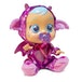 Baby WOW - Cry Babies Fantasy - Bruny Dragon - Image 2
