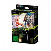 Tokyo Mirage Sessions #FE Fortissimo Edition Wii U Game (Australian Version)