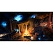 Risen 3 Titan Lords First Edition Xbox 360 Game - Image 3