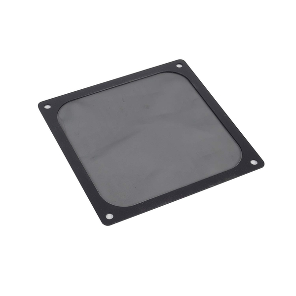 Image of Silverstone SST-FF143B Magnetic Dust Filter - 140mm