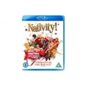 Nativity Combi Pack Blu-ray & DVD