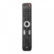 One For All URC7145 Evolve 4-in-1 Remote Control