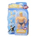 Stretch Armstrong 7 Inch Figure - Image 2