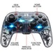 Afterglow Wireless Deluxe Controller for Nintendo Switch - Image 4
