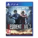 Resident Evil 2 Remake PS4 Game (with Lenticular Sleeve) - Image 2