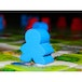 My First Carcassonne Board Game - Image 5