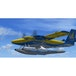 Twin Otter Extended Game PC - Image 3