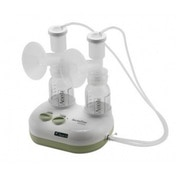 Ameda Purely Yours Lactaline Double Electrical Breastpump