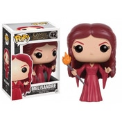 Melisandre (Game of Thrones) Funko Pop! Vinyl Figure