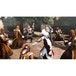 Assassin's Creed Brotherhood (Classics) Xbox 360 Game - Image 3