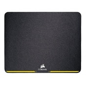 Corsair Gaming MM200 Small High-Accuracy Performance Gaming Surface Black