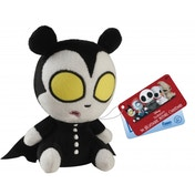 Vampire Teddy (Nightmare Before Christmas) Mopeez Plush