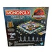 Jurassic Park Monopoly Board Game - Image 3