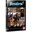 Benidorm Series 1 DVD