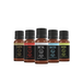 Mystic Moments Chinese Elements Essential Oils Blend Gift Pack - Image 2