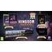Kingdom Majestic Limited Edition Xbox One Game - Image 2