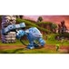 Thumpback (Skylanders Giants) Water Character Figure - Image 5
