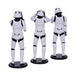 Three Wise Stormtroopers (Star Wars) Figurines - Image 6