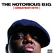 Notorious Big - Greatest Hits Vinyl - Image 2