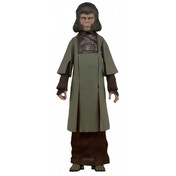 Neca Planet of the Apes 7 Inch Action Figure Series 2 Zira