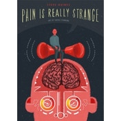Pain is Really Strange