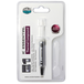 Cooler Master IC Essential E1 2.5g Thermal Compound Syringe - Image 2