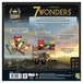 7 Wonders (2nd Edition) Board Game [Damaged Packaging] - Image 2