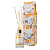 Apricot Nectar (Fragrant Orchard Collection) Reed Diffuser