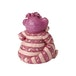 Cheshire Cat (Alice In Wonderland) Disney Traditions Figurine - Image 3