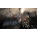 Crysis Remastered Trilogy PS4 Game - Image 4
