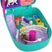 Polly Pocket Cactus Owlnite Campsite Compact Play Set - Image 4