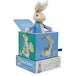Peter Rabbit Jack In The Box - Image 2