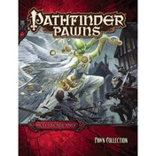 Pathfinder Pawns Hells Vengeance Collection