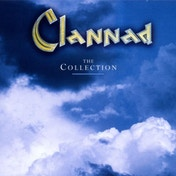 The Very Best Of Clannad CD