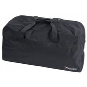 Precision Budget Team Kit Bag Plain Black