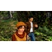 Shenmue I & II 	Xbox One Game - Image 5