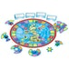UK Trivia Junior Board Game - Image 2