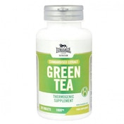 Lonsdale Green Tea 90 Tablets