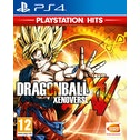Dragon Ball Z Xenoverse PS4 Game (PlayStation Hits)
