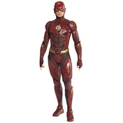 The Flash (Justice League Movie) Kotobukiya ArtFX Figure
