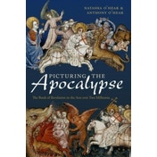 Picturing the Apocalypse : The Book of Revelation in the Arts over Two Millennia Hardcover